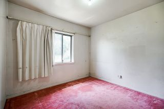 Photo 5: 360 E 24TH Avenue in Vancouver: Main House for sale (Vancouver East)  : MLS®# R2590012