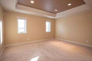Photo 12: 9 101 Litchfield Boulevard in Winnipeg: Tuxedo Condominium for sale (1E)  : MLS®# 202002872
