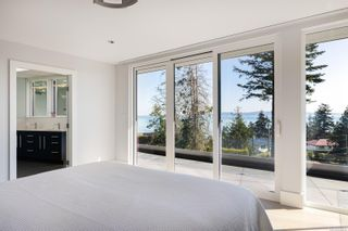 Photo 17: 4044 Hollydene Pl in : SE Arbutus House for sale (Saanich East)  : MLS®# 878912