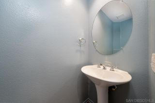 Photo 7: CARMEL VALLEY Condo for sale : 2 bedrooms : 12608 Carmel Country Rd #33 in San Diego