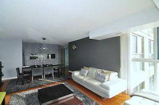 Photo 3:  in SCARBOROUGH: Condo for sale (Toronto E08)  : MLS®# E2247164