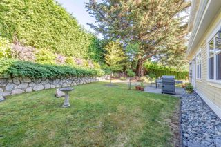 Photo 50: 4246 Gordon Head Rd in : SE Arbutus House for sale (Saanich East)  : MLS®# 864137