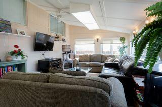 Photo 28: 30 LaVerendrye Crescent in Portage la Prairie: House for sale : MLS®# 202108992
