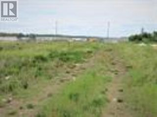 Photo 5: 2010 Prospect Drive in Wabasca: Vacant Land for sale : MLS®# A1150150