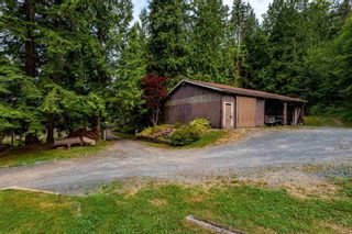 """Photo 23: 49199 CHILLIWACK LAKE Road in Chilliwack: Chilliwack River Valley House for sale in """"Chilliwack River Valley"""" (Sardis) : MLS®# R2597869"""