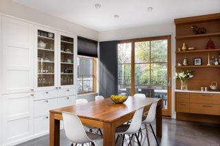 Photo 14: 2001 Runnymede Ave in Victoria: Vi Fairfield East House for sale : MLS®# 865939