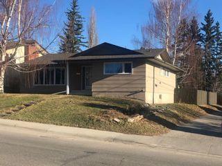 Photo 4: 1140 Lake Sylvan Drive SE in Calgary: Lake Bonavista Detached for sale : MLS®# A1093212