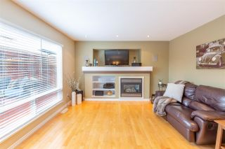 Photo 5: 20259 94B AVENUE in Langley: Walnut Grove House for sale : MLS®# R2476023
