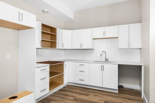 Photo 31: 7043 Brailsford Pl in : Sk Broomhill Half Duplex for sale (Sooke)  : MLS®# 863462