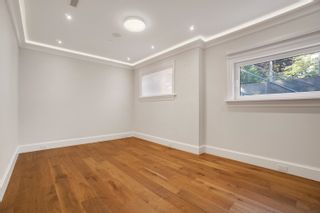 Photo 28: 1529 W 34TH Avenue in Vancouver: Shaughnessy House for sale (Vancouver West)  : MLS®# R2610815
