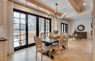 Photo 10: 720 RIDEAU Road SW in Calgary: Rideau Park Detached for sale : MLS®# A1133177