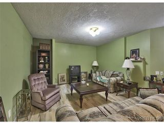 Photo 16: 916 Columbus Place in VICTORIA: La Walfred Residential for sale (Langford)  : MLS®# 315052