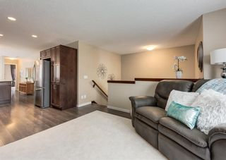 Photo 7: 1069 Kingston Crescent SE: Airdrie Detached for sale : MLS®# A1150522