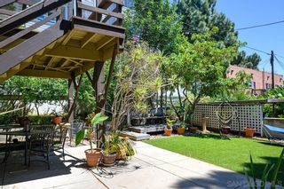 Photo 50: Property for sale: 1945 2nd Avenue in San Diego