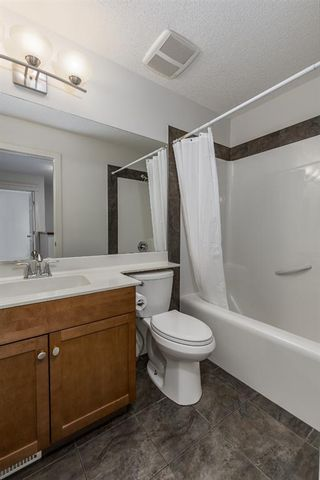 Photo 18: 370 River Heights Drive: Cochrane Detached for sale : MLS®# A1142492