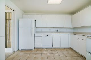 """Photo 16: 903 6152 KATHLEEN Avenue in Burnaby: Metrotown Condo for sale in """"EMBASSY"""" (Burnaby South)  : MLS®# R2506354"""