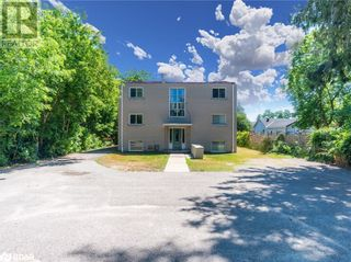 Photo 5: 74 SANFORD Street Unit# 6 in Barrie: Condo for lease : MLS®# 40155545