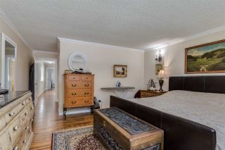 """Photo 19: 2610 168 Street in Surrey: Grandview Surrey House for sale in """"GRANDVIEW HEIGHTS"""" (South Surrey White Rock)  : MLS®# R2547993"""