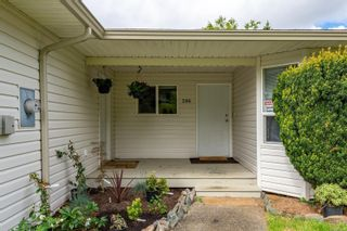 Photo 19: 396 Candy Lane in : CR Willow Point House for sale (Campbell River)  : MLS®# 876818