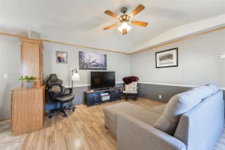 Photo 17: 2905 Lakewood Drive in Edmonton: Zone 59 Mobile for sale : MLS®# E4236634