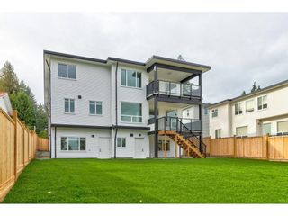 Photo 38: 20527 GRADE Crescent in Langley: Langley City House for sale : MLS®# R2620751