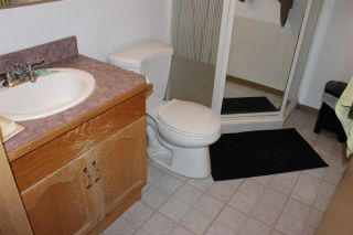 Photo 20: 5309 38 Avenue: Wetaskiwin House Half Duplex for sale : MLS®# E4201413