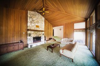 Photo 16: 127 MONTAGUE Road: Galiano Island House for sale (Islands-Van. & Gulf)  : MLS®# R2300954