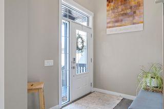 Photo 4: 1025 ALLENDALE Crescent: Sherwood Park House for sale : MLS®# E4262440