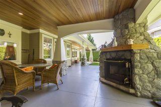 Photo 11: 12467 22 Avenue in Surrey: Crescent Bch Ocean Pk. House for sale (South Surrey White Rock)  : MLS®# R2513141
