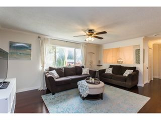 Photo 10: 22939 FULLER Avenue in Maple Ridge: East Central House for sale : MLS®# R2620143