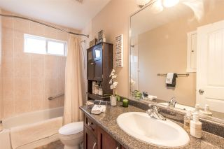 Photo 14: 8390 HARRIS STREET in Mission: Mission BC House for sale : MLS®# R2121135
