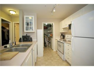"""Photo 12: 207 20277 53 Avenue in Langley: Langley City Condo for sale in """"Metro II"""" : MLS®# F1446990"""