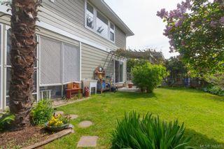 Photo 15: 1047 Dunsmuir Rd in VICTORIA: Es Old Esquimalt House for sale (Esquimalt)  : MLS®# 786624