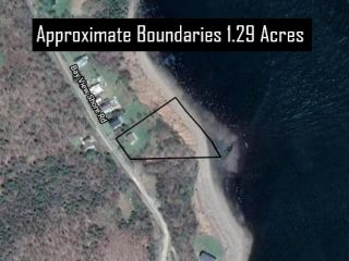 Photo 15: 167 BAYVIEW SHORE Road in Bay View: 401-Digby County Residential for sale (Annapolis Valley)  : MLS®# 202115064