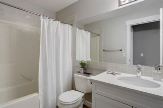Photo 20: 414 SAGEWOOD Drive SW: Airdrie Detached for sale : MLS®# C4256648