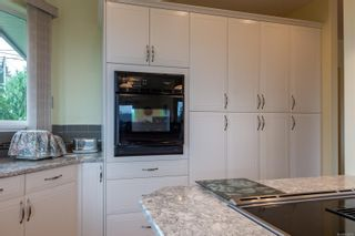 Photo 13: 4257 Discovery Dr in : CR Campbell River North House for sale (Campbell River)  : MLS®# 858084
