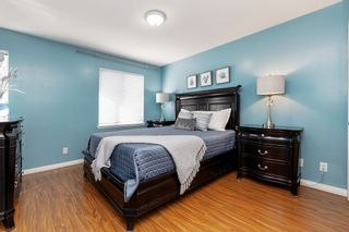 """Photo 16: 7 11860 RIVER Road in Surrey: Royal Heights Townhouse for sale in """"Cypress Ridge"""" (North Surrey)  : MLS®# R2444980"""