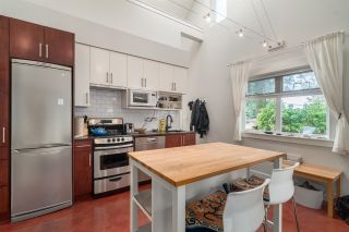Photo 20: 3782 W 29TH AVENUE in Vancouver: Dunbar House for sale (Vancouver West)  : MLS®# R2600466
