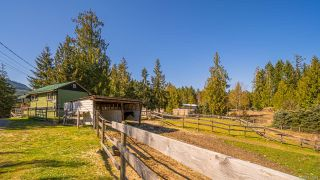 Photo 11: 2939 Laverock Rd in : ML Shawnigan House for sale (Malahat & Area)  : MLS®# 873048