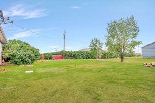 Photo 35: 105 Brooks Street: Aldersyde Detached for sale : MLS®# A1021637