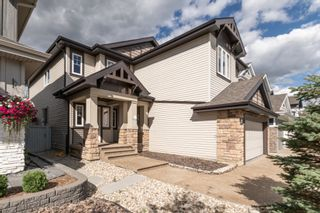 Photo 3: 891 HODGINS Road in Edmonton: Zone 58 House for sale : MLS®# E4261331