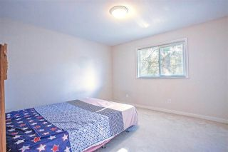 Photo 14: 5253 JASKOW Drive in Richmond: Lackner House for sale : MLS®# R2584729