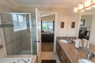"""Photo 13: 11221 236A Street in Maple Ridge: Cottonwood MR House for sale in """"The Pointe"""" : MLS®# R2198656"""