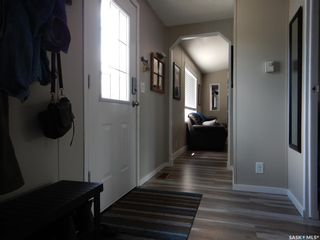 Photo 8: 495 32nd Street in Battleford: Residential for sale : MLS®# SK863151