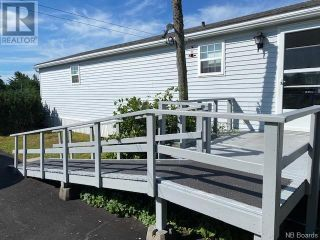 Photo 21: 302 Route 735 in Mayfield: House for sale : MLS®# NB060482