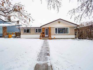 Photo 3: 5403 106 Street in Edmonton: Zone 15 House for sale : MLS®# E4228041