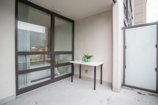 Photo 13: 503 933 HORNBY Street in Vancouver: Downtown VW Condo for sale (Vancouver West)  : MLS®# R2419484