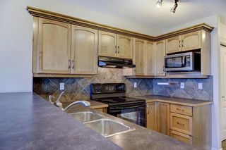 Photo 13: 242 WESTMOUNT Crescent: Okotoks Detached for sale : MLS®# C4220337
