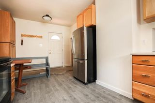 Photo 14: 381 Mountain Avenue in Winnipeg: North End Residential for sale (4C)  : MLS®# 202110393
