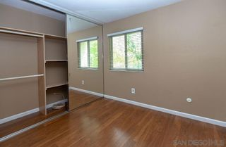 Photo 22: OCEANSIDE Townhouse for sale : 2 bedrooms : 3646 HARVARD DRIVE